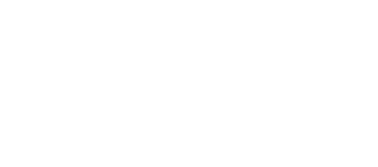Newborn Photographer in Northwest Arkansas | Erica Kirby Photography located in Bentonville AR